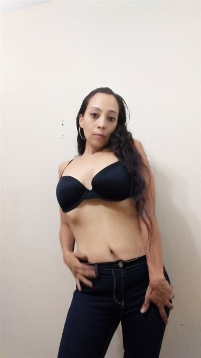 MexicanBeauty55 free