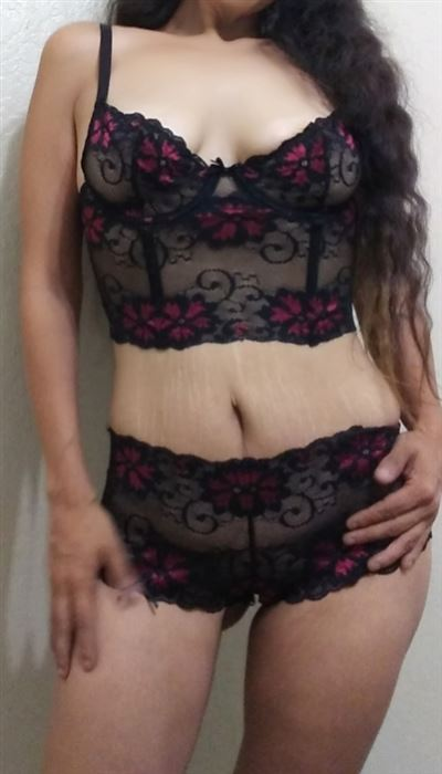 MexicanBeauty55 tube